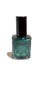 Mad Money (Metalic Green) compare to Zoya ZP914 Tabitha