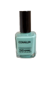 Oh Tiff! (light turquoise blue) compare to Zoya ZP667 Josie